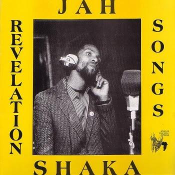 JAH+SHAKA