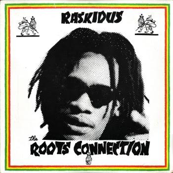 Raskidus. dans Raskidus RASKIDUS