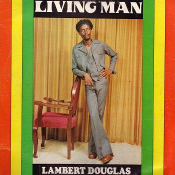 Lambert Douglas. dans Lambert Douglas LAMBERT+DOUGLAS