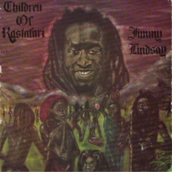 JIMMY+2 dans Jimmy Lindsay