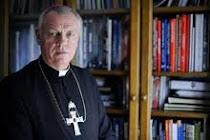 Blog Biskupa Zbigniewa Kiernikowskiego
