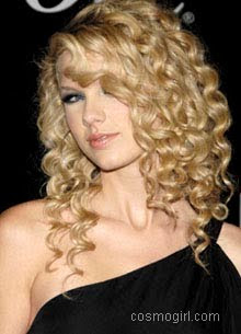 Taylor Swift Natural Hair, Long Hairstyle 2011, Hairstyle 2011, New Long Hairstyle 2011, Celebrity Long Hairstyles 2034