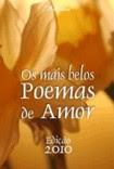 Poesia on line
