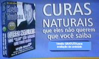 Versão GRATUÍTA em Português