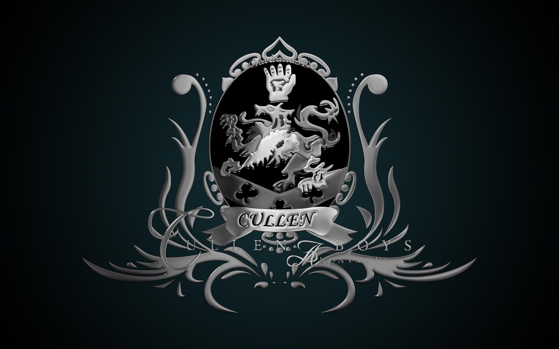 http://4.bp.blogspot.com/_DbT9KX2RcCY/S_kLWDEgldI/AAAAAAAAFjg/48AKA2AQ6SA/s1600/Cullen-Excl-01.jpg