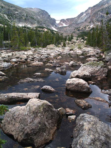 [riverrocks.jpg]