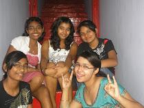 My Gang(: