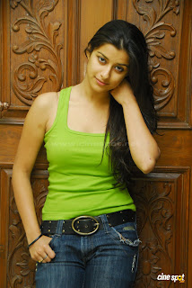 madhurima  sexy hot photos