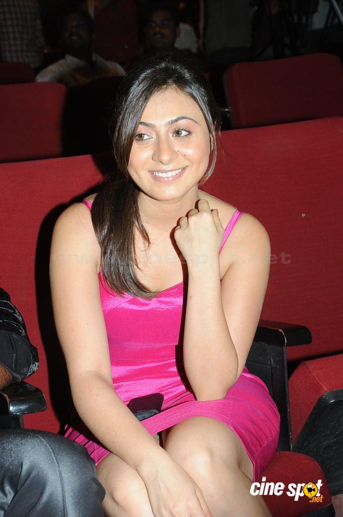 telugu actress hot. Telugu Actress Unseen Hot