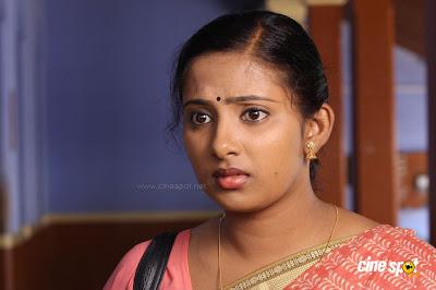 Niya New Malayalam Movie Actress, Serial Anchor Photos