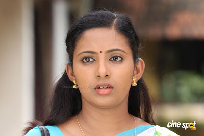 Malayalam New Actress Photos