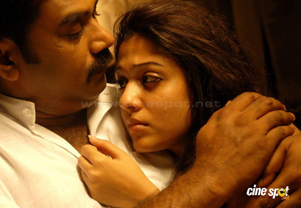 Free malayali erotic movies