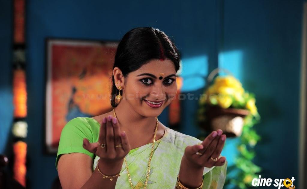 pics web sruthi lakshmi malyalam actress photos shruthi