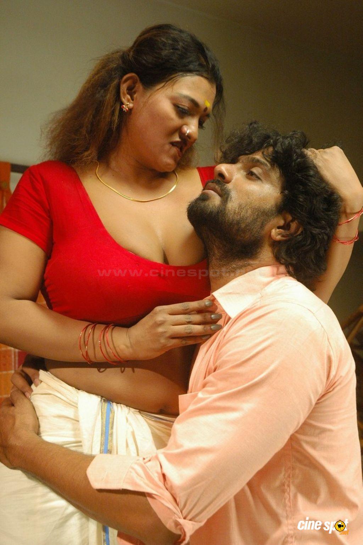 Tamil vedikal nude — photo 15
