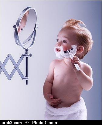 Amazoncom: funny onesies: Baby funny image