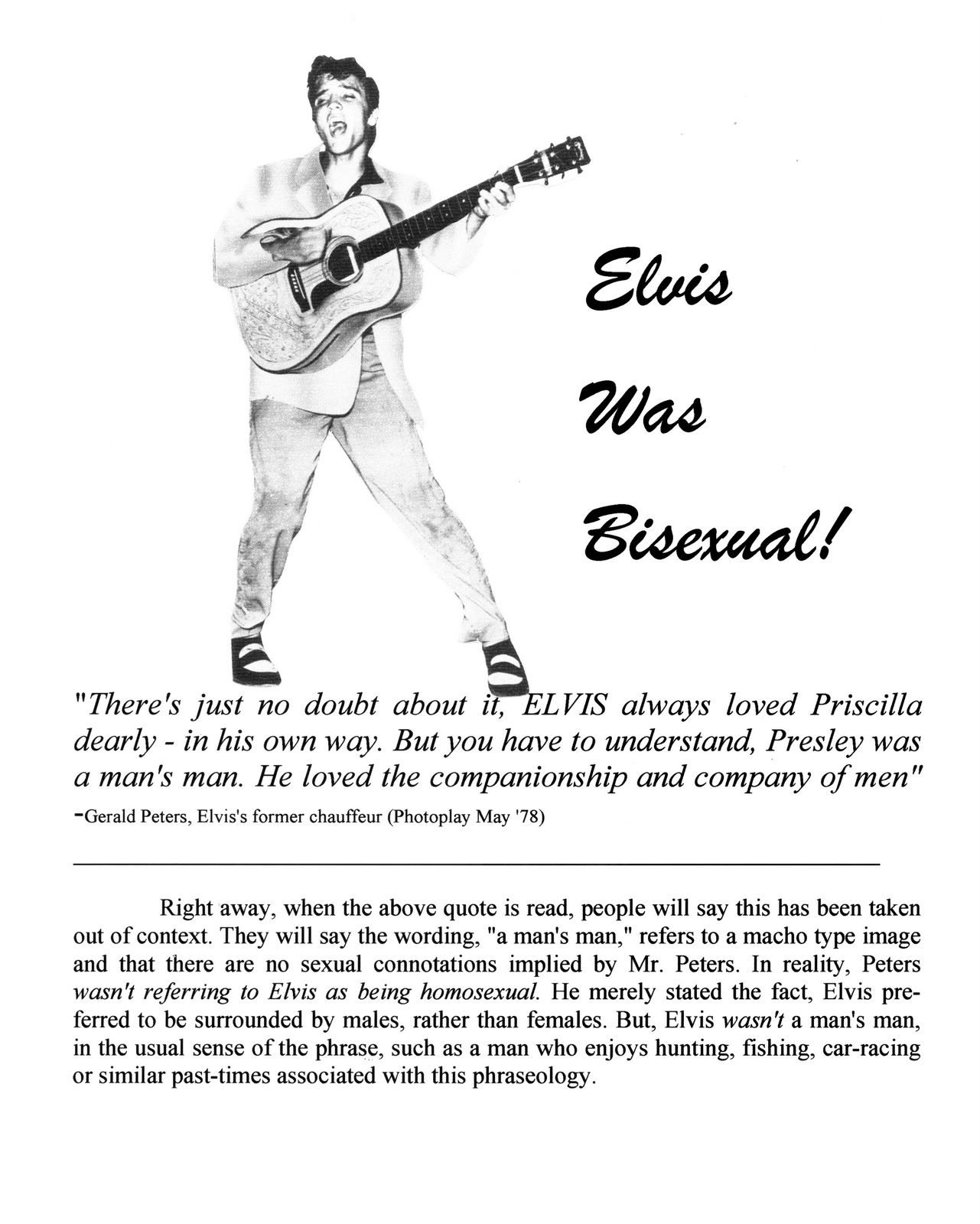 [Elvis+intro]
