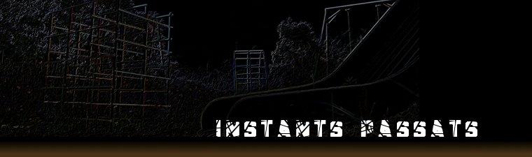 Instants Passats
