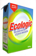 Ecologic