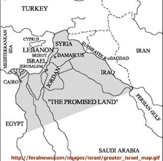 إسرائيل الكبرى؟ greater-israel-map2.