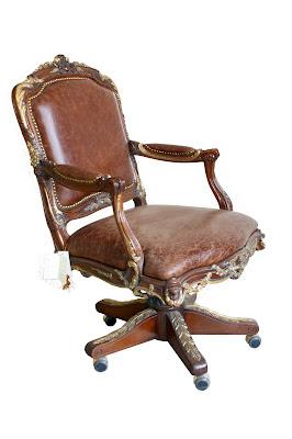 jumbo, гостиные, классическая мебель