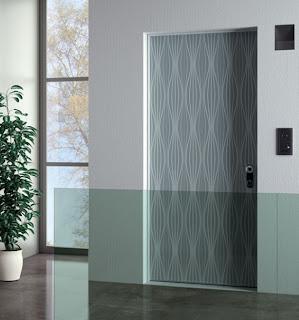 двери, дизайнерские штучки, эксклюзивная мебель, дизайнерская мебель