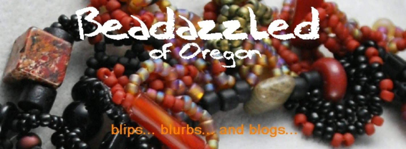 Beadazzled of Oregon