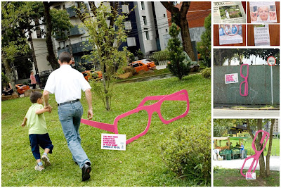 Donate Furniture on You May Have Forgotten Eyeglasses Somewhere In Your Home Donate It To