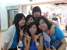 friend~