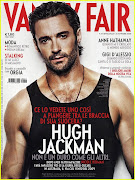Hugh Jackman Born 1968. Yaaaa he is older, but he looks damn good.