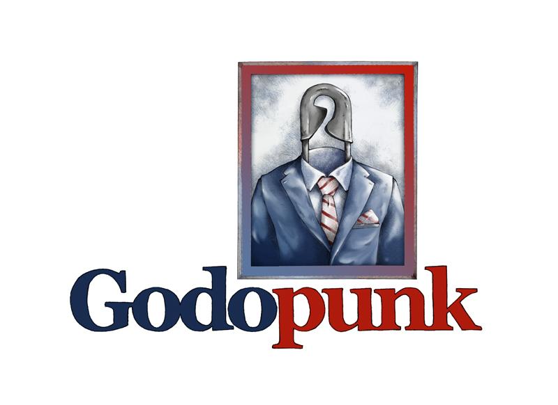 Godopunk