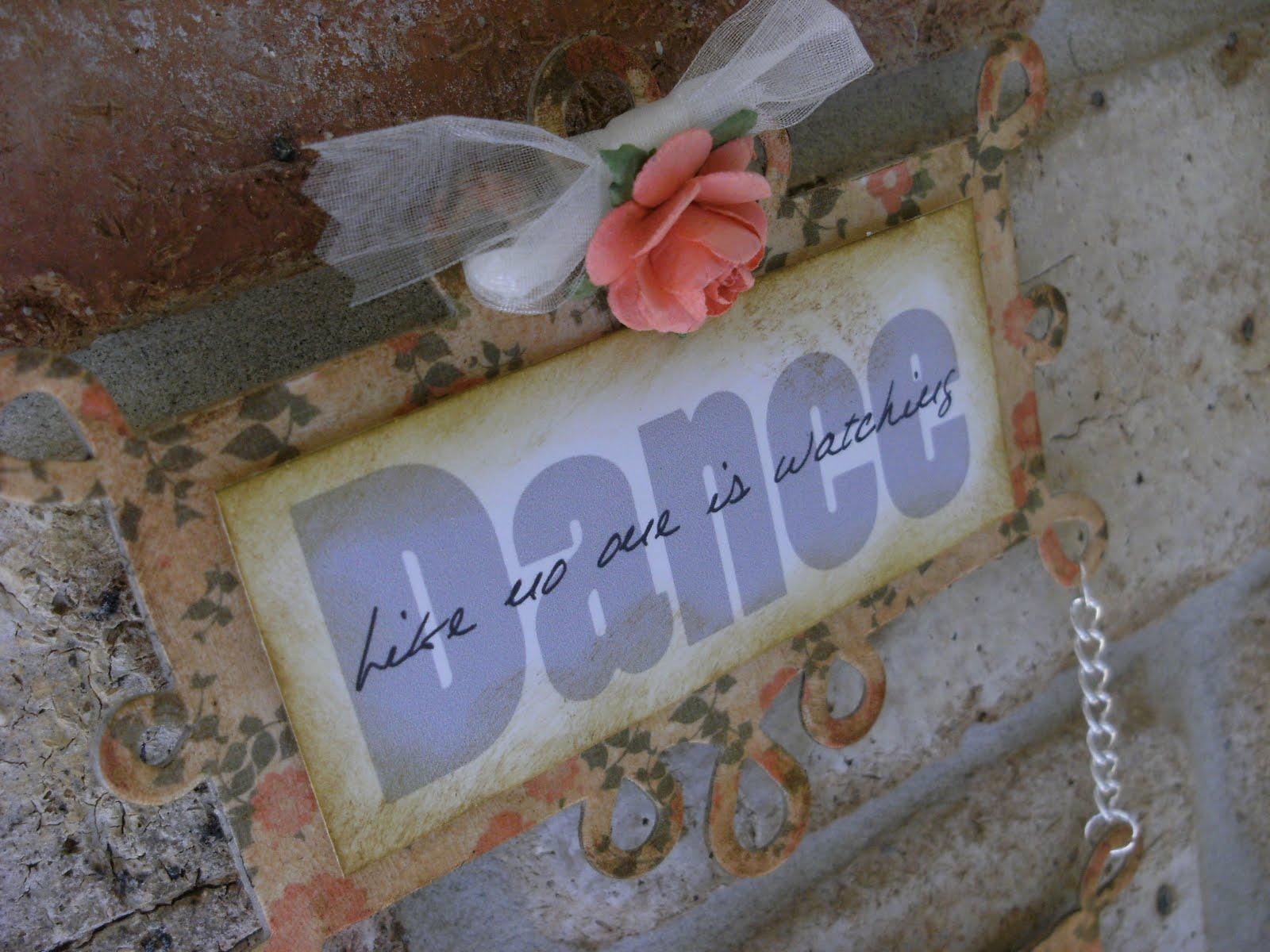 http://4.bp.blogspot.com/_DcRjnx8rpvk/TEZqH2AodUI/AAAAAAAAA54/E1ZY0VI9mLI/s1600/DSCF3603.JPG