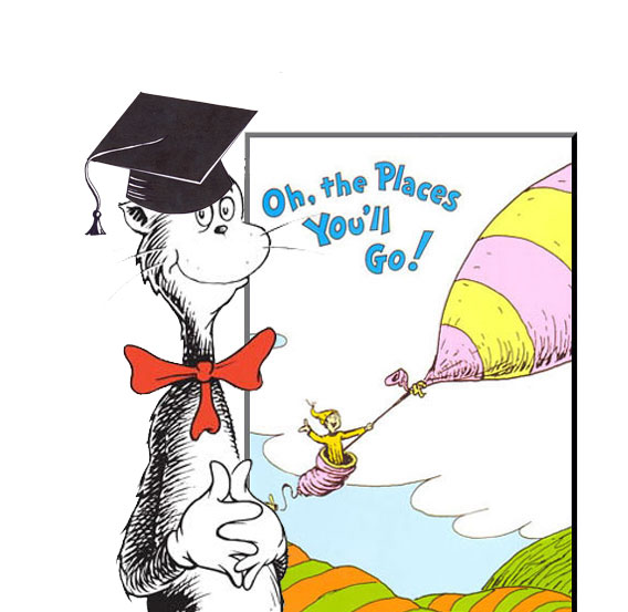 Oh The Places Well Go Quotes Quotesgram. Best Computer Lab Manager Cover Letter. Impressive Resume Template Open Office. Invoice Template For Word. Communication Plan Template Excel. Yearly Performance Review Template. Simple Resume Template Free. Family Disaster Plan Template. Training Calendar Template Excel
