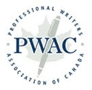 Member of PWAC