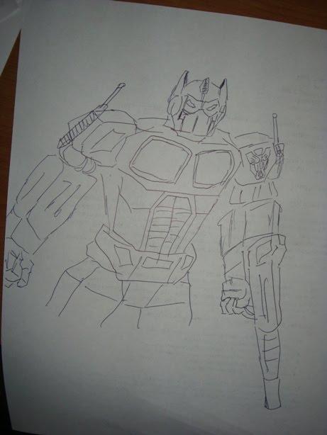 [Optimus.Keith.JPG]