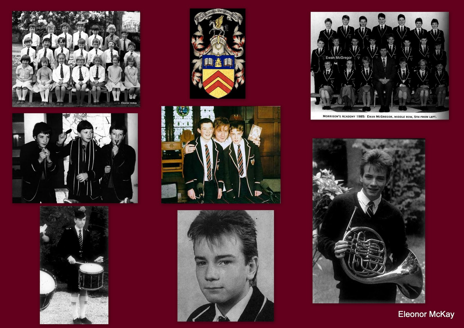 http://4.bp.blogspot.com/_Dcdjd7cgaKo/TIkL4bwXfqI/AAAAAAAAP2s/zqRdf1iDo4Q/s1600/morrison%27s+academy-1.jpg