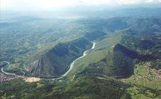 3a - Sul fronte della Grande Guerra: il monte Sabotino
