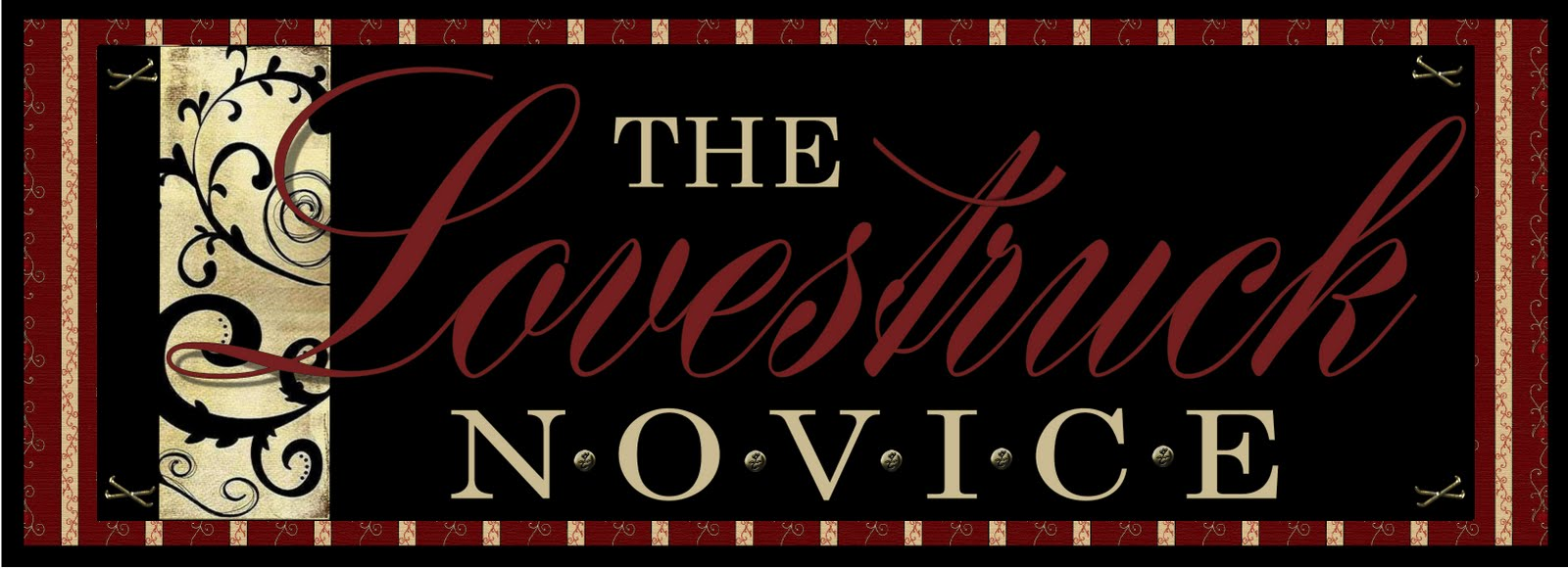 The Lovestruck Novice Reviews