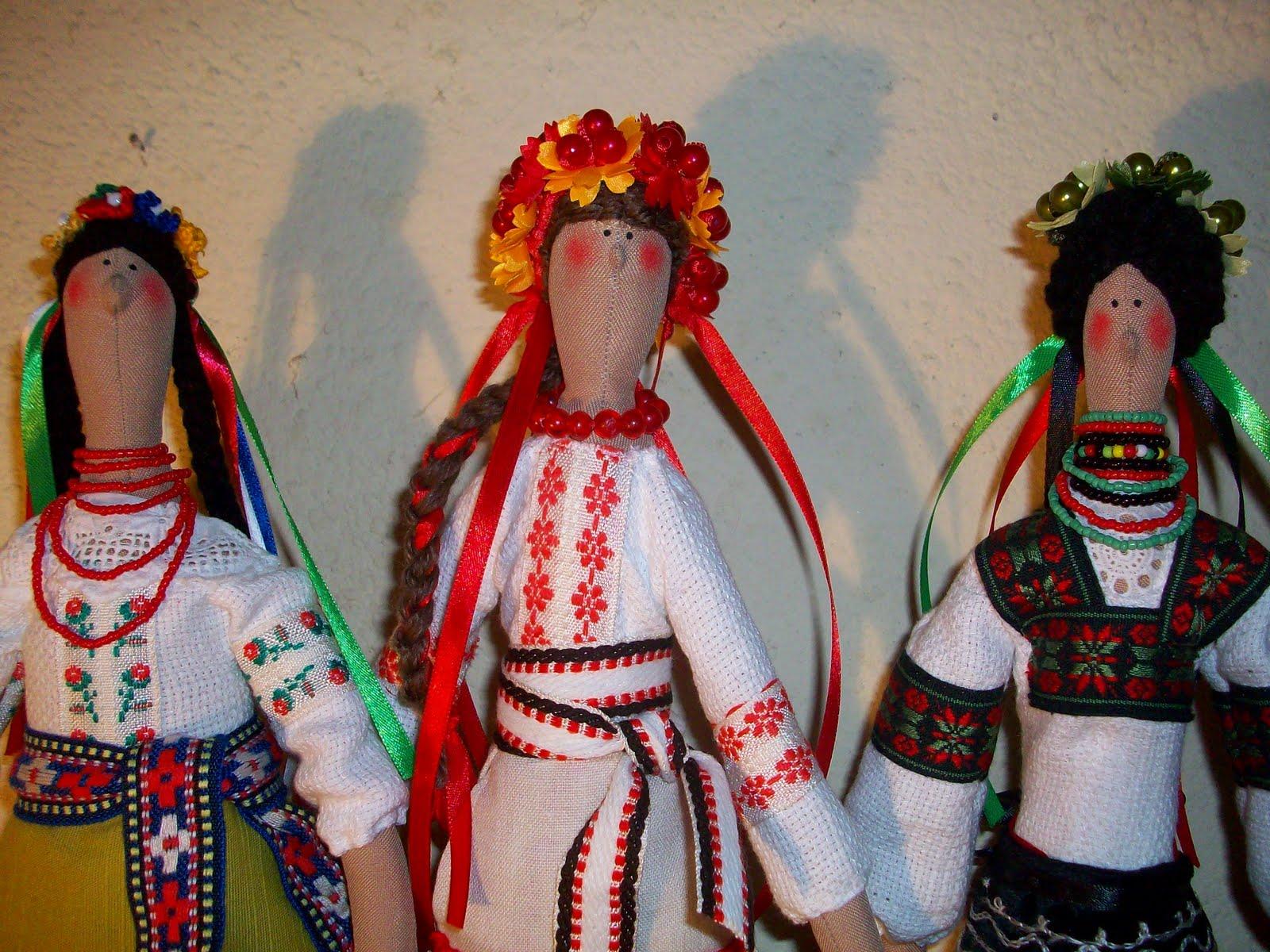 Три веселые подружки фото 12 фотография