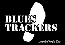 We love Blues Trackers