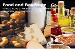 Food and Beverage-Gr Group