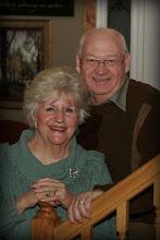 Vern and Nancy