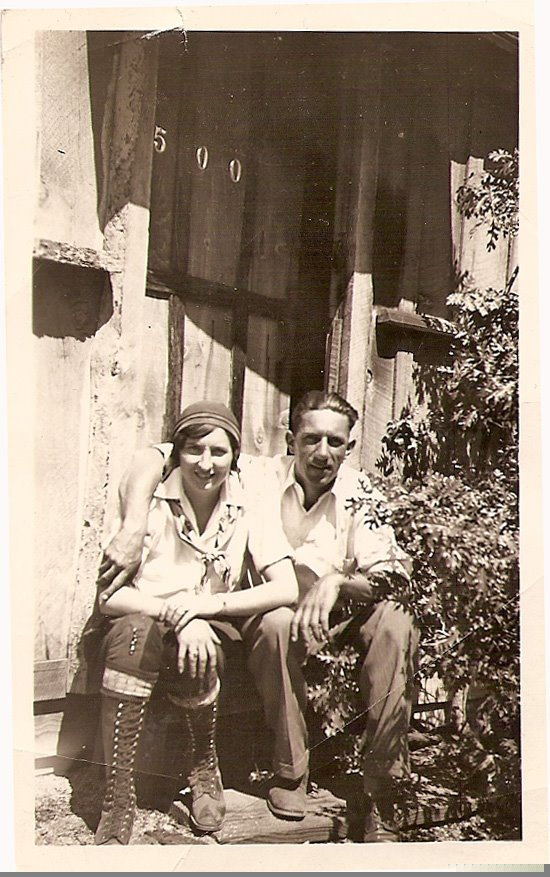 [Grandma+and+Grandpa+Keller]