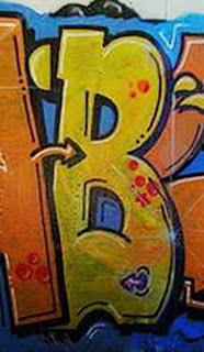 graffiti art designs gallery design graffiti alphabets