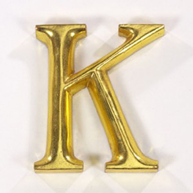 K Alphabet Letter Best Graffiti World: DESIGN GRAFFITI ALPHABETS LETTER K