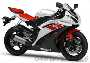 Auto Motorcycle Racing on Yamaha Motorcycle Collection   World Motorcycle Racing Yamaha Engine