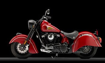 http://yyamaha.blogspot.com/Indian Chief Blackhawk Dark