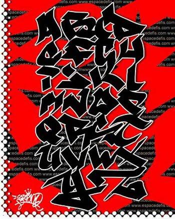graffiti art designs gallery design graffiti alphabet fonts letter