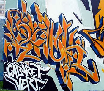BEST QUALITY GRAFFITI WALLPAPER DESIGNS MYSPACE