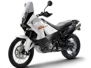 motorcycle, KTM, 990 ADVENTURE, ADVENTURE, new, models, specifications, manufacturer,  features, engine, colour
