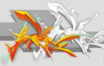 Design, Graffiti,Graffiti Design, Graffiti Creator, Creator, Creator Picture, Wildstyle,